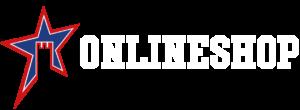 Logo_TS_Onlineshop_no_Claim_full_white