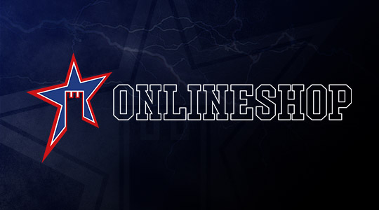 Onlineshop_Teaser_450x300