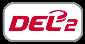 del2 logo neu 2019