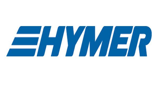 hymer startseite