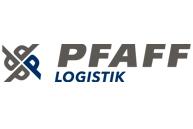 pfaff logistik
