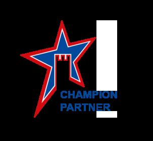 Champion-Icon