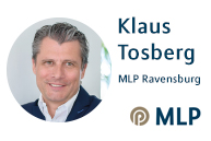 Klaus Tosberg online pic 193x129p