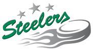 Bietigheim_Steelers