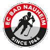 BadNauheim copy