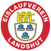 landshut logo