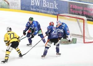 bayreuth13
