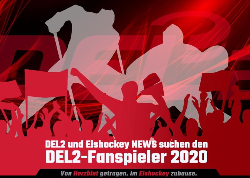 fb_del2_Fanspieler_des_jahres[10000]