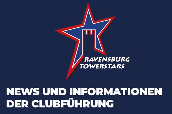 news clubführung