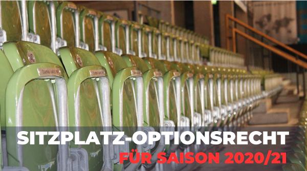 sitzplatz optionsrecht banner