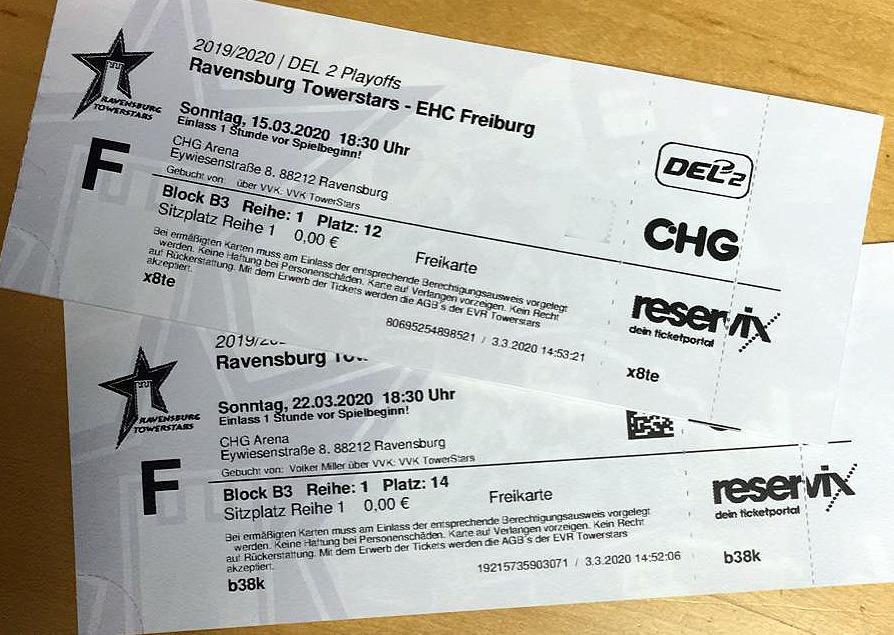 tickets viertelfinale freiburg