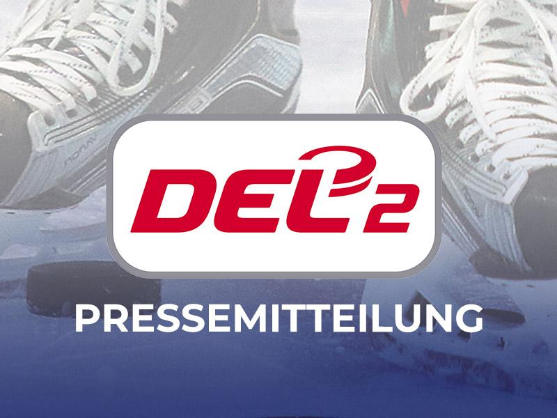 DEL2_Pressemitteilung_web_800x600