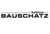 bauschatz autohaus
