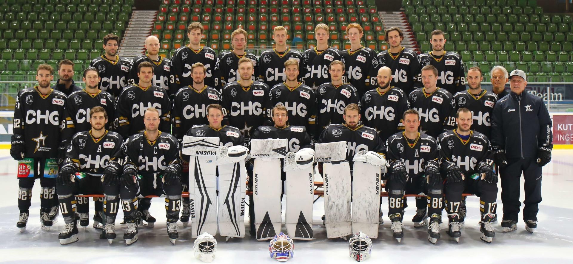 towerstars teamfoto 2020_21 schmal
