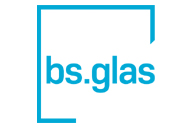bs glas