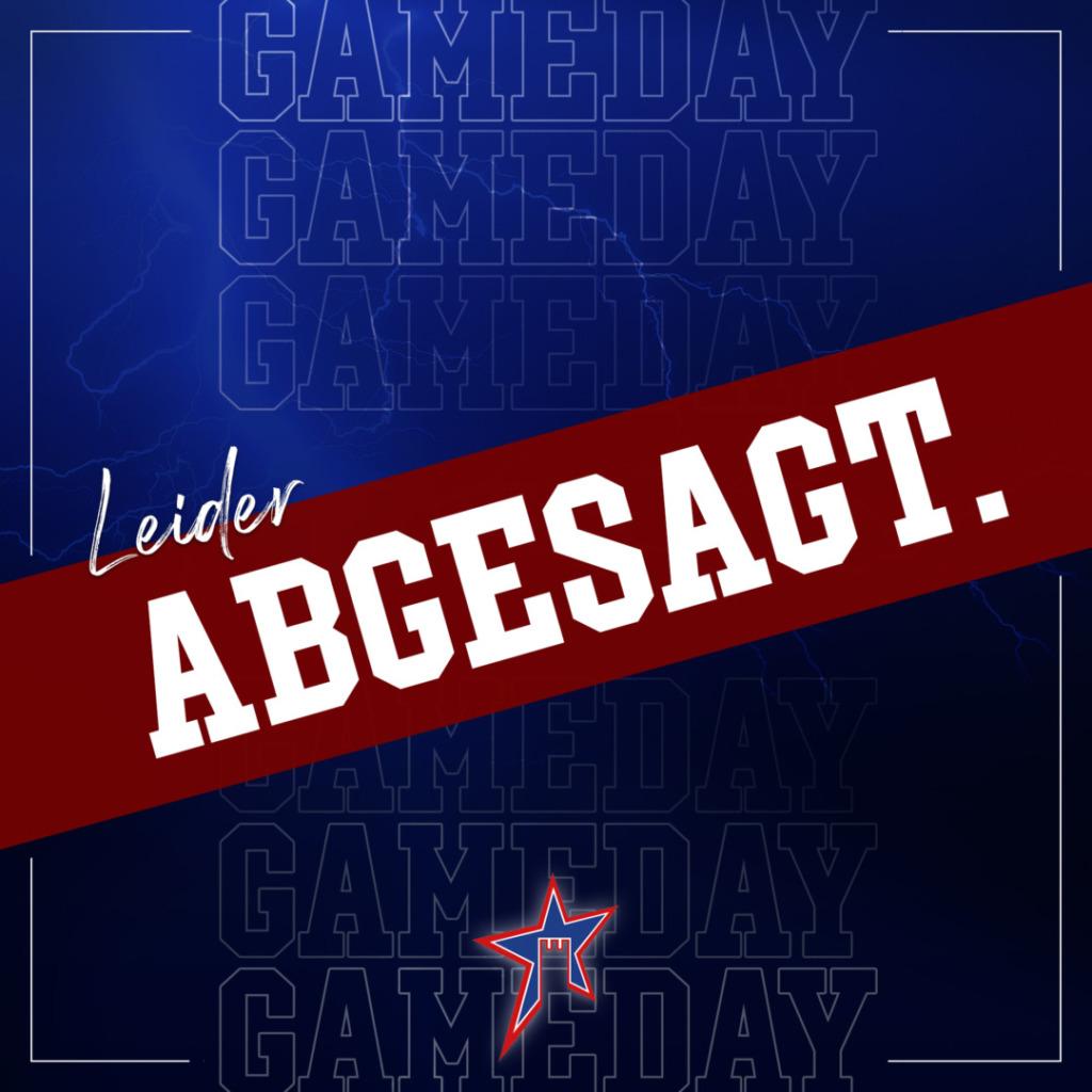 Gameday_Leider_Abgesagt_L1