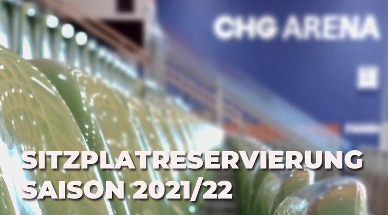 homepagebanner sitzplatz 2021 22