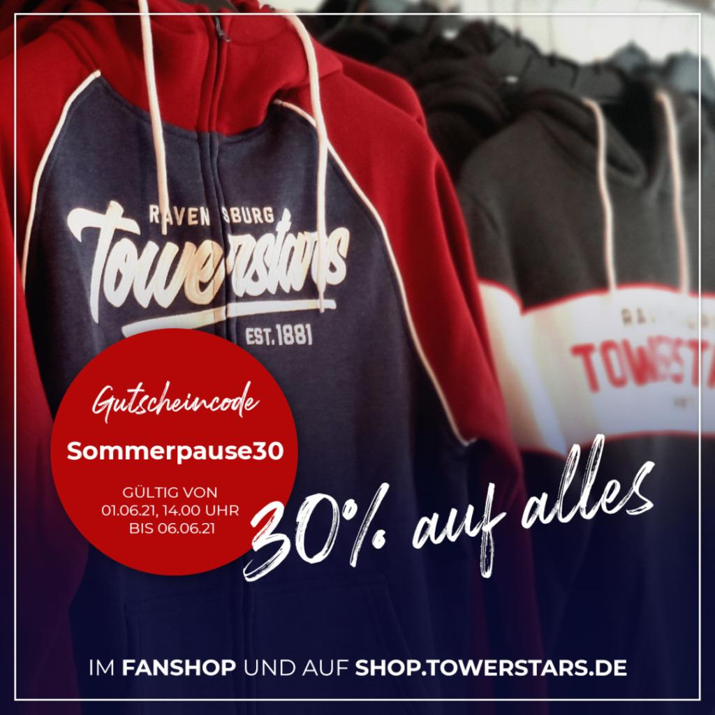 TS_Onlineshop_Rabatt_Sommerpause30_L1