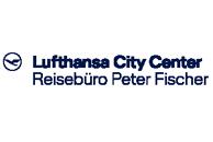 sponsor peter fischer