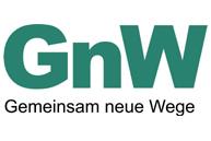 gnw logo