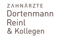 zahnärzte weingarten logo3