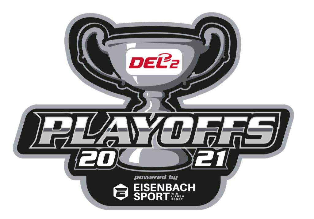 Playoff_Logo