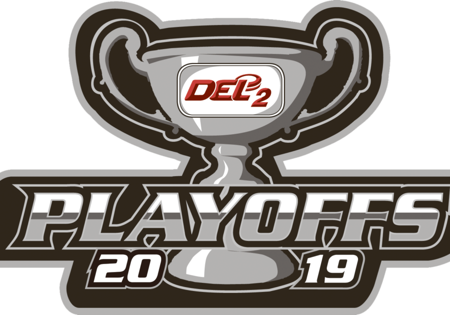 playoff-logo.19