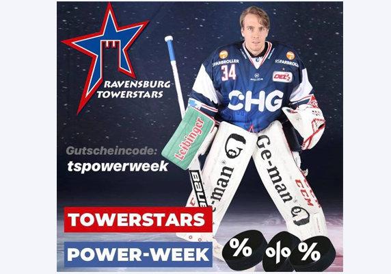 powerweek3