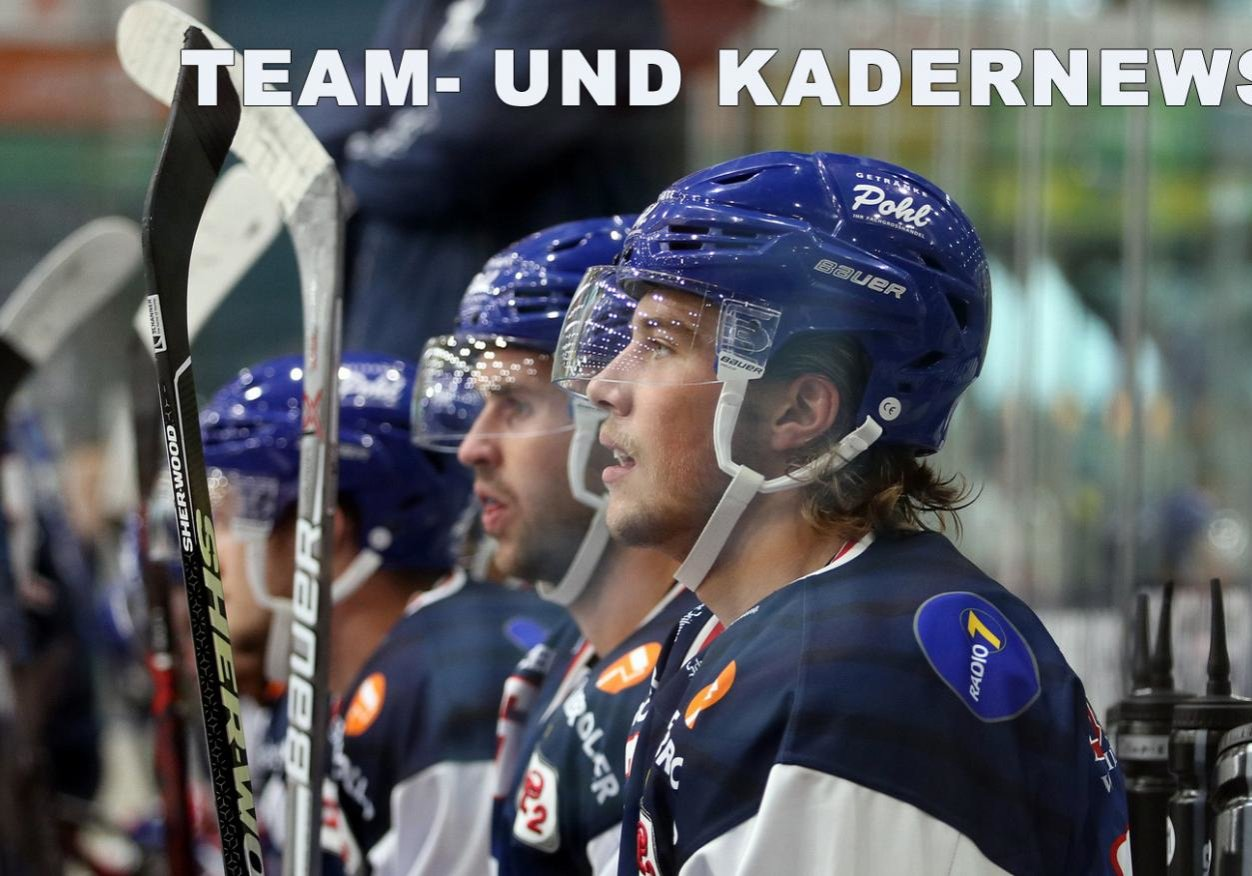 team_und_kadernews