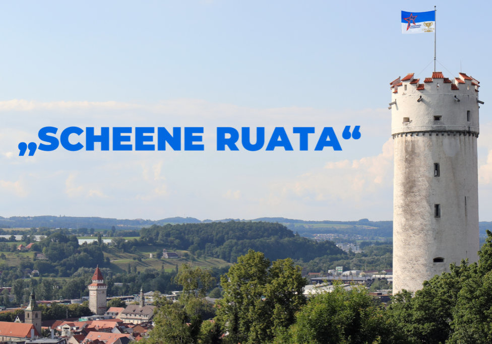 towerstars rutenfest 2019
